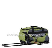 Best-selling travel trolley bags