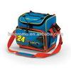 Popular Hot Sale childs lunch cooler bag