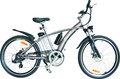 sunny e bike china e bikes e mountain bike