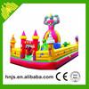 Supermarket first choice for kids children interesting playground