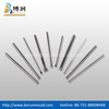 Blade Ejector Pins for Die and Moulds