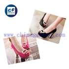 Ladies high heels 2014 women shoes with buckle wemen shoes