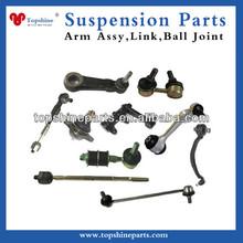 Wholesale Car Air Suspension Parts- Tie Rod End