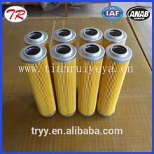 filters manufacturer for parker 924588