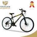 meglio vendere 2014 nuova mountain bike design