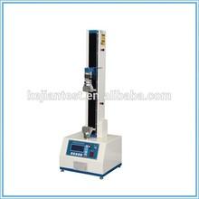 KJ-1100 Best Price Lab Economical Tensile Testing Machine