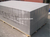 Roof Cement Board