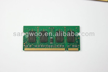 laptops and notebooks wholesale ddr2 1gb ram
