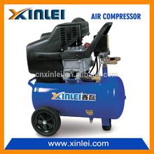 mini piston air compressor 2HP BM-24L