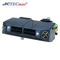 Appliquer pour universal minibus, beu-404-100 auto évaporateur unité de refroidissement