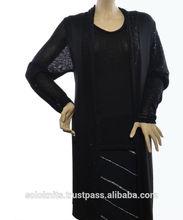 Women fancy elegant tunics