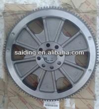 Toyota Hiace 2KD Flywheel for Toyota 13405-30030/13405-0L020