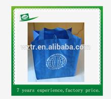 eco friendly non woven bag/non-woven bag/nonwoven bag