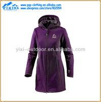 custom hoody varsity design training sport jacket