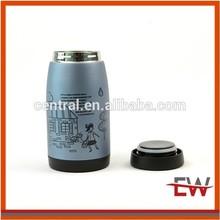 2014 hottest selling Stainless steel Vacuum travel mug Wholesale