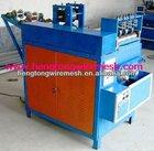Kitchen sponge machine/scourer pad washing dish/washing dishes