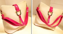 most popular in europe designer handbags 2014 very cheap designer handbags colourful canvas backpack