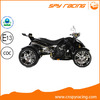 street beach buggy for adults quad motorcycle