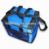 2014 New best sell big cooler bag