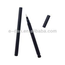 Click pen, liquid eyeliner pen tube, liquid eyeliner pen container