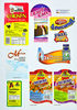 Adhesive Label/ Stickers Printing Malaysia
