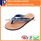 red rhinestone flip flops special design for women