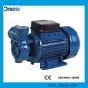 DB series single phase water pump korea