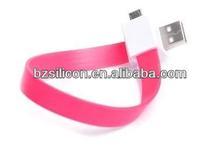Promotional bracelet usb flash memory 1gb 2gb 4gb,bulk cheap usb flash drive