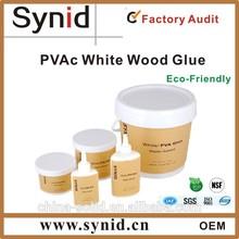 synid Wood glue / white glue /PVA glue