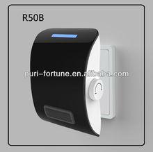 adjustable Living room air purifier ozone generator