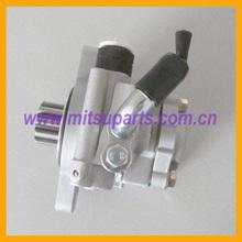 Power Steering Oil Pump For Toyota HILUX VIGO 44310-0K040 44310-0K020
