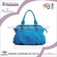 RU Benluna bags Small MOQ, fast delivery wholesale and retail 2014 spring-summer hot salefashion PU women/laday's handbag