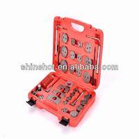 Shinehot Universal 35pcs brake service kit/car repair tools
