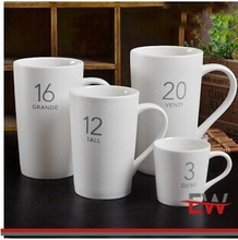 ceramic mug cup ceramic mug cups,sublimation mugs cups promotional,porcelain mugs wholesale
