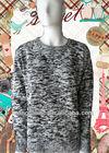 2014 Fashion ladies winter sweater 100%acrylic