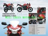 racing motorcycle street 250cc 200cc 150cc big power