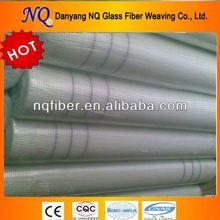 hot sale CSM fiberglass chopped strand mat 300g