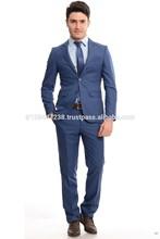 Mens Clothing Wholesale - mens suit