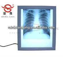 X-RAY Film Viewer medical manufacture