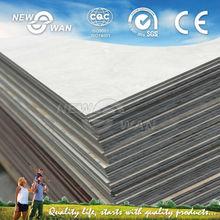 White Formica price / Compact Laminate / Laminate HPL