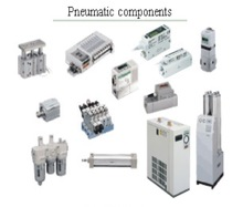 High quality CKD pneumatic air cylinder made in Japan for every factory