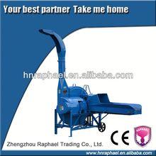 cutting machine for steel