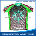 wholesale cheap custom cycling wear sportswear