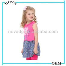 europa h4393 chica joven cenicienta de niza vestidos para niñas