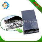 2014 New designer black mail bag