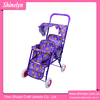 2014 china factory wholesale quality fabric pet dog stroller for traveling