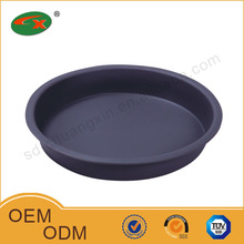 2014 Eco-friendly round shape antique new italian bakeware