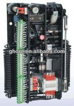 vacuum circuit breaker operating mechanism CT19A/CT19B