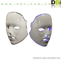 SEEMASK BEST SELLING !!!!!LED LIGHT FACIAL MASK FOR HOME USE SKIN CARE