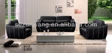 Foshan Zunwang royal modern sofa set designs